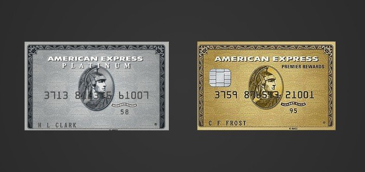 A Guide for Your American Express Premier Rewards Gold Card