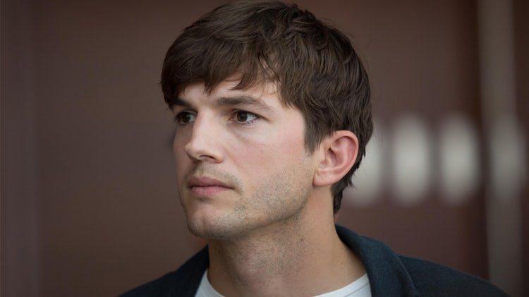 How Ashton Kutcher Achieved A Net Worth Of 200 Million-9566