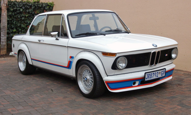 The Top 10 Game Changing Bmw Models Of All Time
