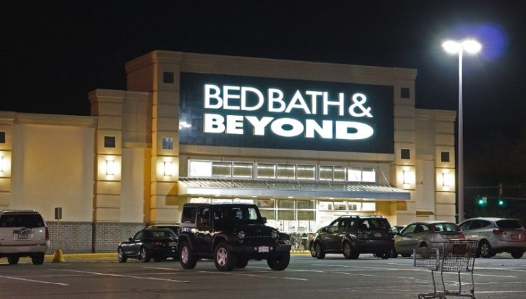 20 Fun Facts You Didn T Know About Bed Bath Beyond