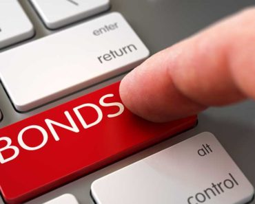 10 Reasons the Vanguard Total Bond Market Index Fund is All You Need for Bond Exposure