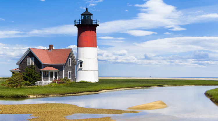 Cape Cod Hotels >> The Five Best Cape Cod Hotels Of 2018