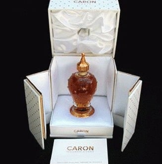 The Five Most Expensive Colognes In The World