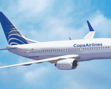 10 Reasons Why Copa Airlines Might Be a Good Fit for Travel