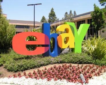 10 Benefits of Having an Ebay Credit Card
