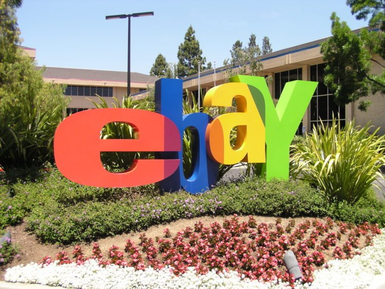 20 Tips For Beginners Selling On Ebay