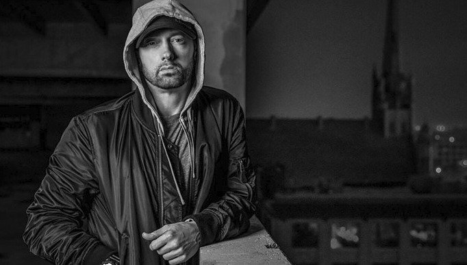 how eminem achieved a net worth of 190 million