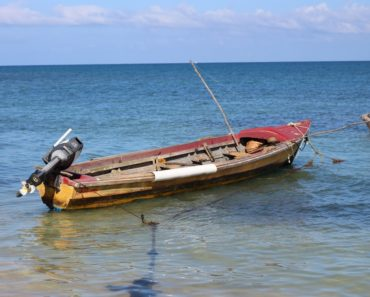 10 Fun Things to Do in Falmouth, Jamaica