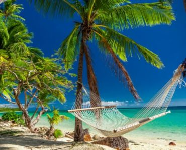 10 Ways to Get the Most Out of a Fiji Vacation