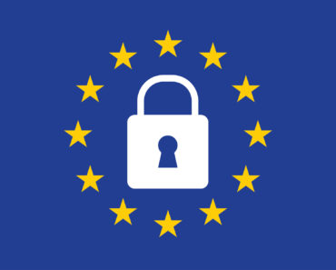 GDPR Part III: Technology Is Your Friend