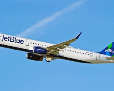 What is a Jetblue Travel Bank Account?