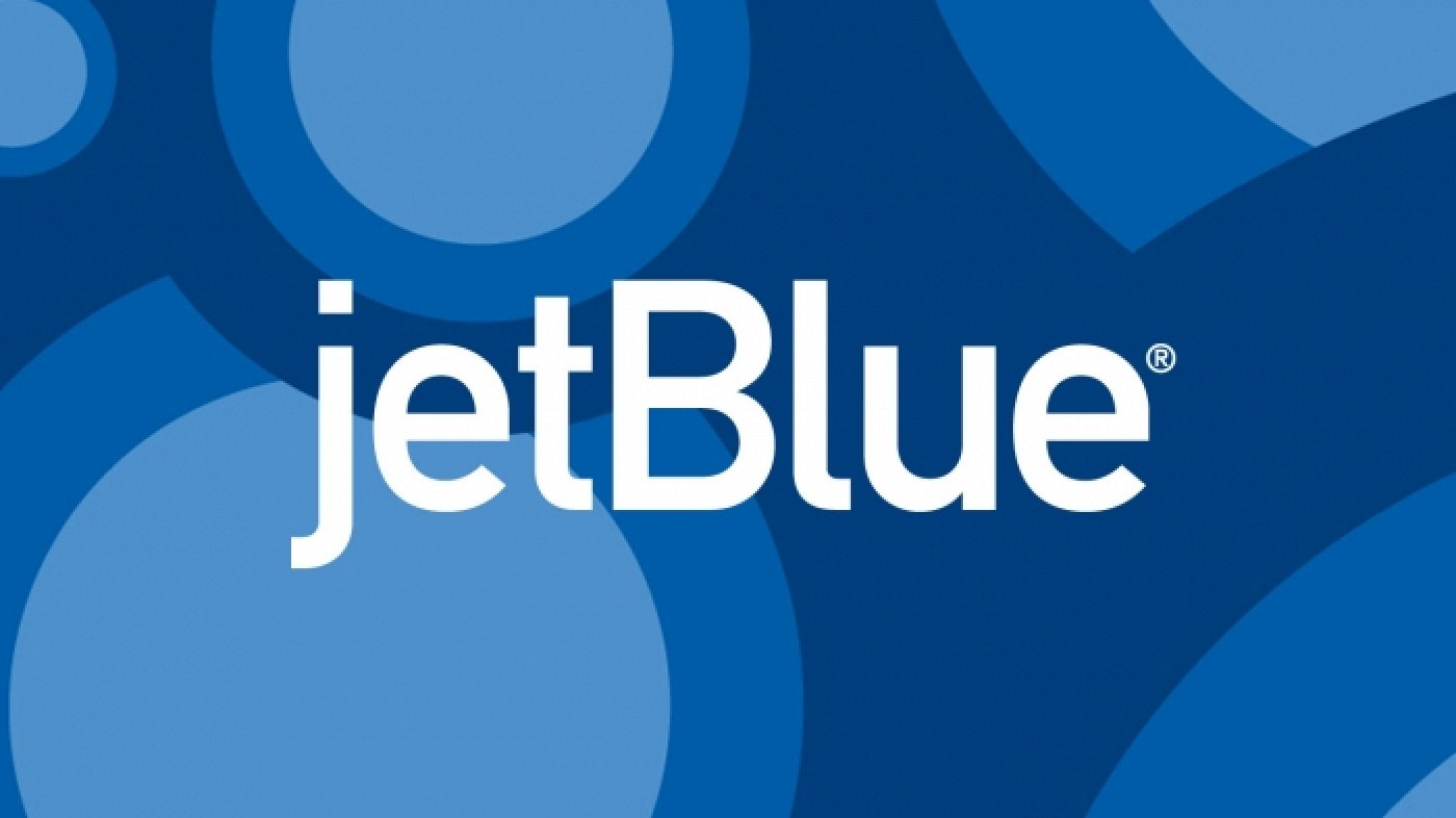 20 Jetblue Facts You Didnt Know About