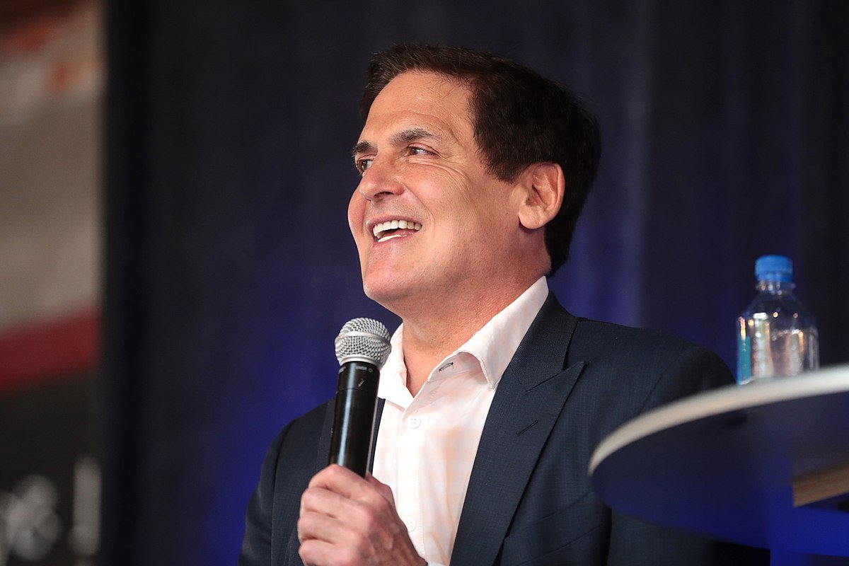 How Mark Cuban Achieved a Net Worth of $20.20 Billion (Updated For 20)