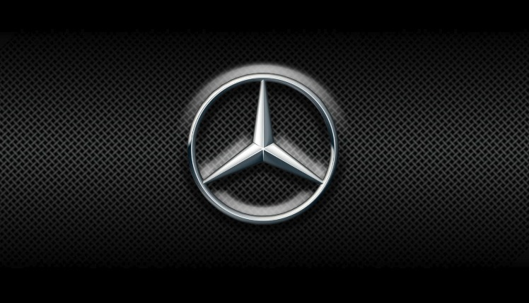 Given The Nature Of Its Name It Should Come As No Surprise To Learn That Both Mercedes And Benz Refer People Who Had Important Roles In Bringing