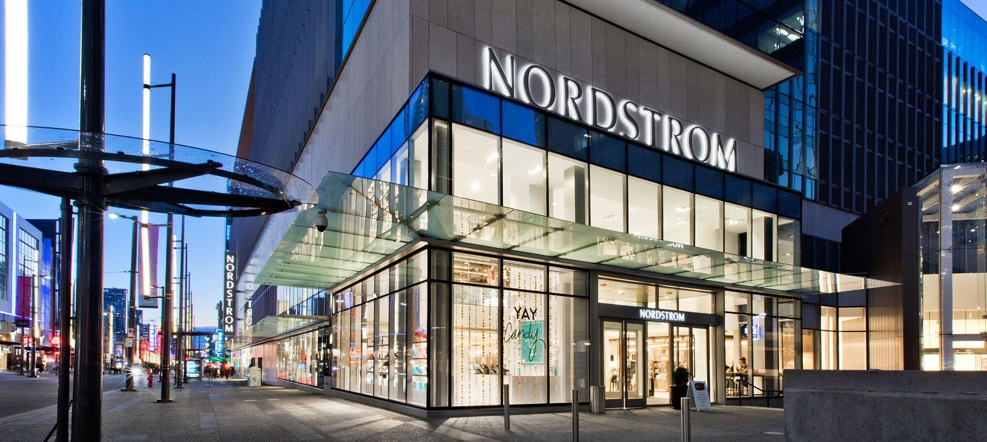 Nordstrom Anniversary Sale Guide - NerdWallet