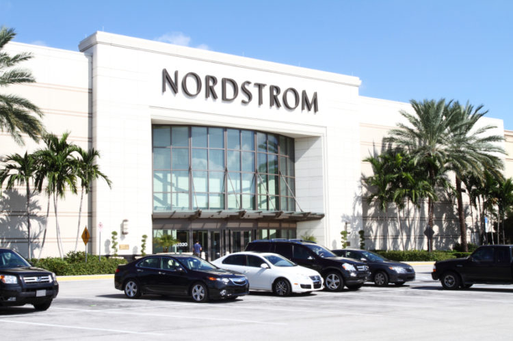 20 Fun Facts You Didnt Know About Nordstrom