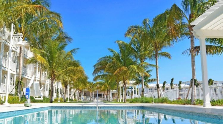 This Hotel Resort And Marina Offers Brand New Rooms With A Ious Environment Every Room Is Oceanfront Balconies Porches Overlooking The Ocean