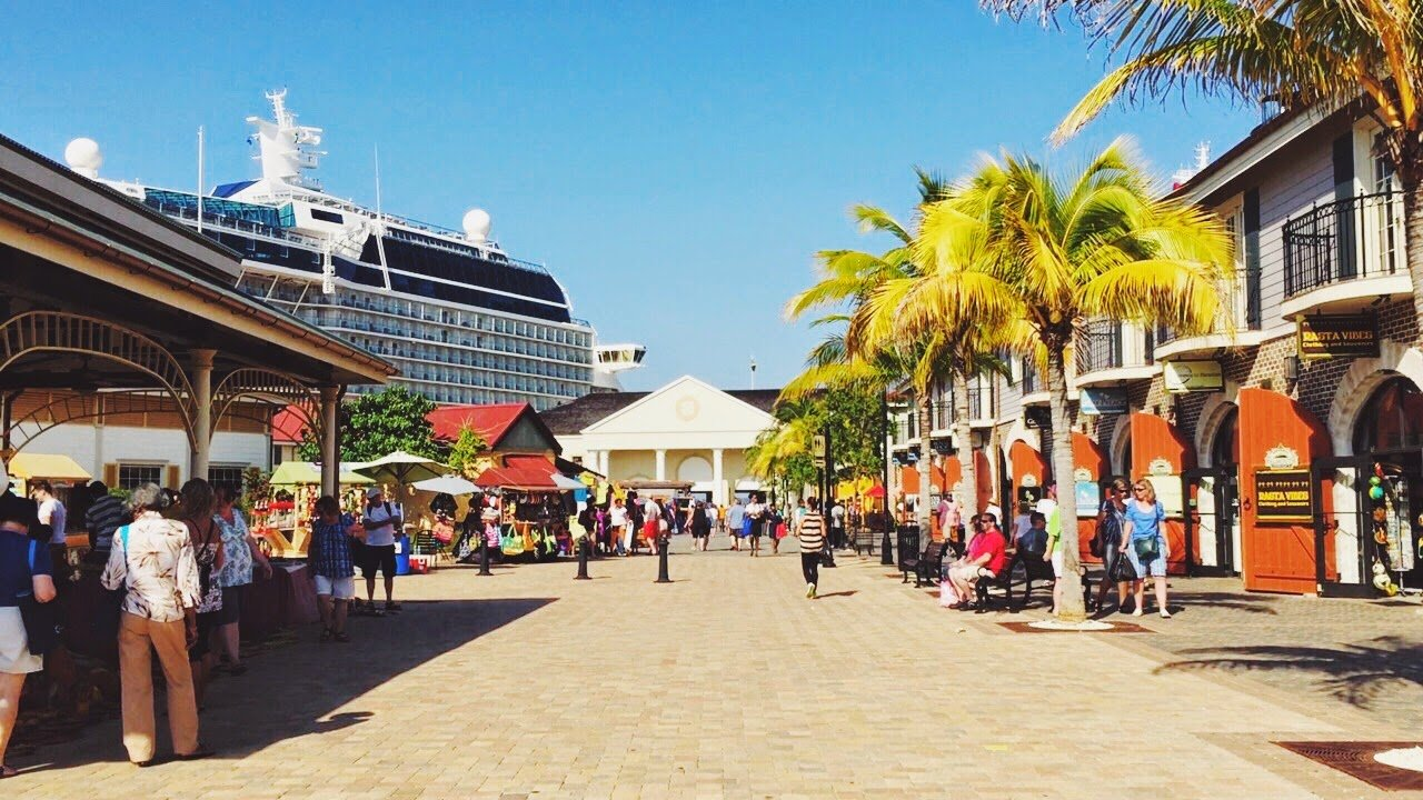 10 Fun Things To Do In Falmouth Jamaica