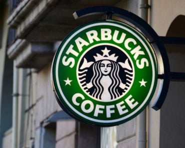 Here Are The 5 Most Expensive Starbucks Drinks On Their Menu