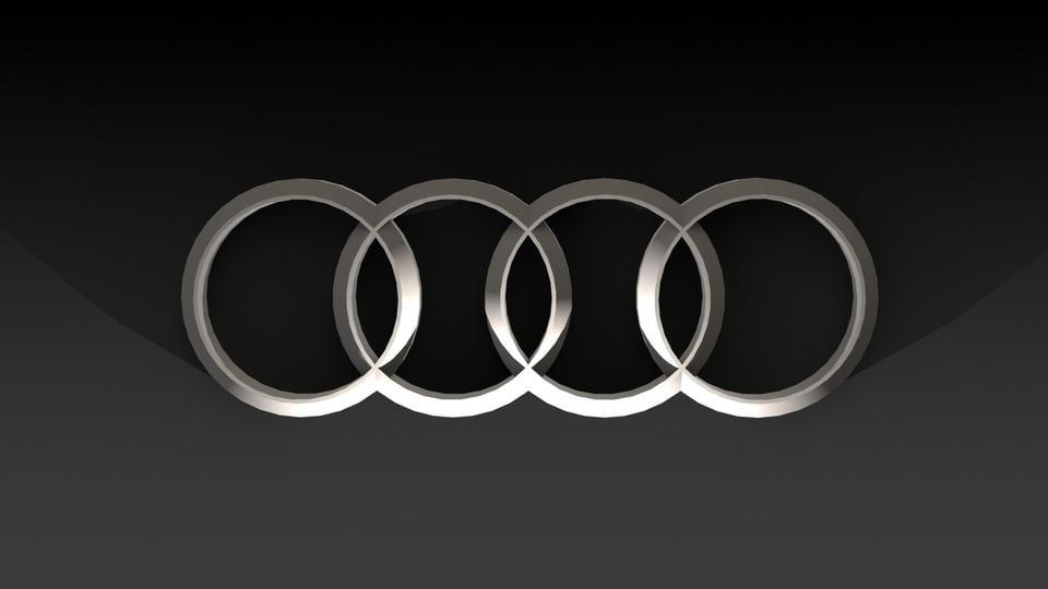 Die Audi-Tochter AID leitet die selbstfahrende Fahrzeugentwicklung im VW-Konzern.