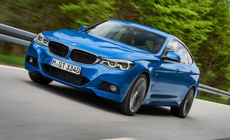 the history and evolution of the bmw 3 series. Black Bedroom Furniture Sets. Home Design Ideas
