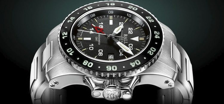 Ball Watches 4