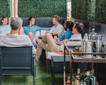 Your Company Needs a Board of Directors:  Here's How to Build One