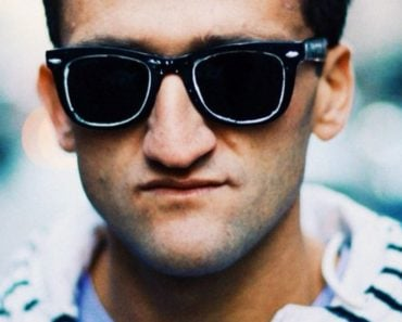How Casey Neistat Achieved a Net worth of $12 Million