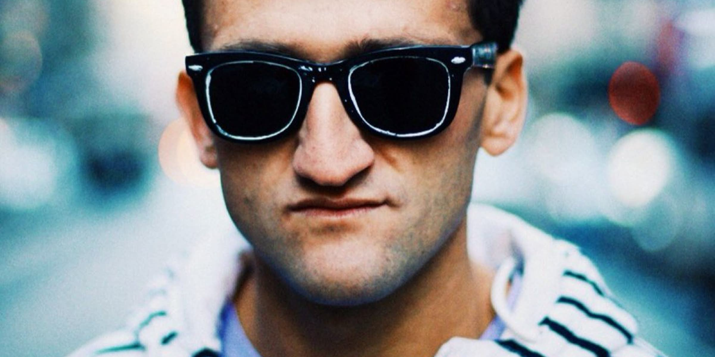 3773886e51 How Casey Neistat Achieved a Net worth of  12 Million
