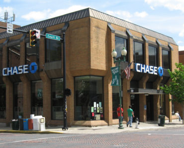 The 10 Best Chase Credit Cards of 2018
