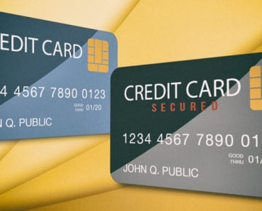 Advice on Obtaining a Credit Card as a College Student