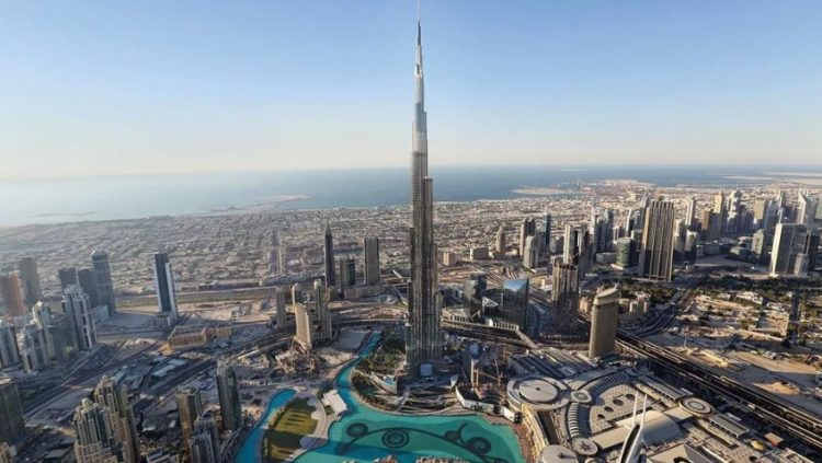 10 Things to Do in Dubai for First Time Visitors