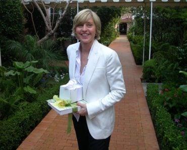 How Ellen DeGeneres Achieved a Net Worth of $360 Million