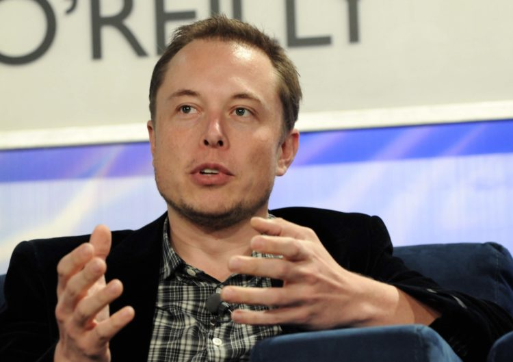 elon musk s net worth is 21 billion updated for 2020 elon musk s net worth is 21 billion