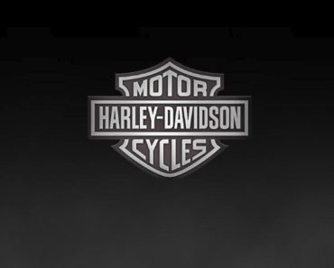 The History of and Story Behind the Harley Davidson Logo