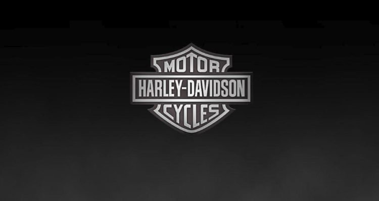 Harley Davidson Logo: The History Of And Story Behind The Harley Davidson Logo