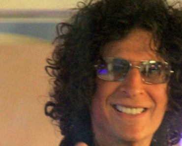 How Howard Stern Achieved a Net Worth of $600 Million