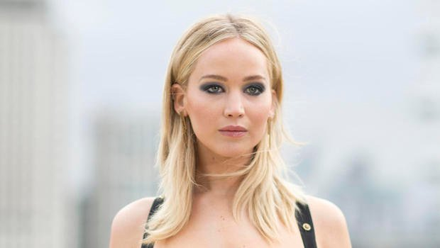 how jennifer lawrence achieved a net worth of 110 million