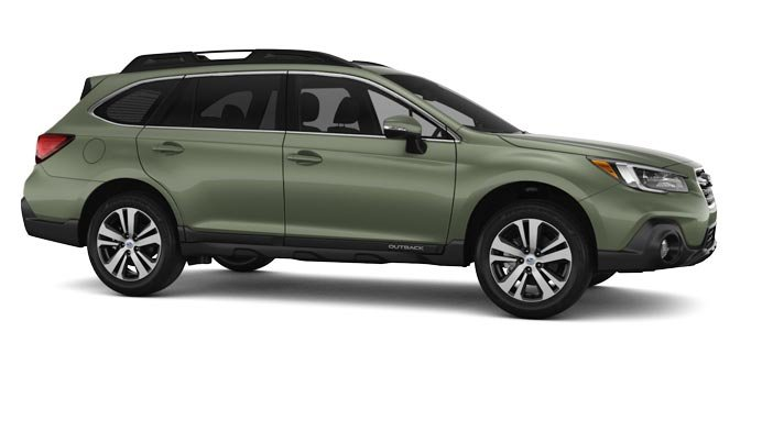 the history and evolution of the subaru outback. Black Bedroom Furniture Sets. Home Design Ideas