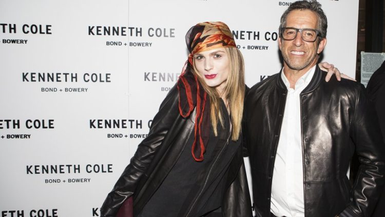 45f05181e9e8 20 Things You Didn t Know About the Kenneth Cole Company