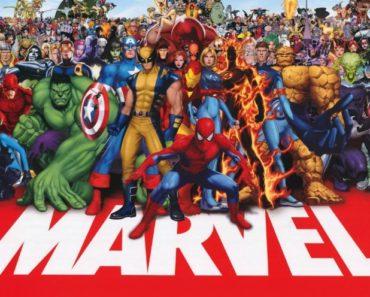 10 Benefits of Having a Marvel Credit Card