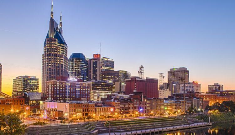 The Five Best Steakhouses In Nashville Tn