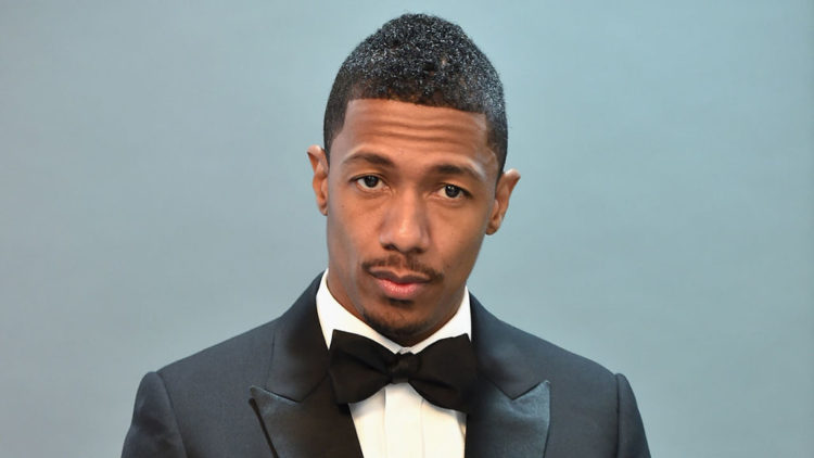 Nick Cannon Net Worth   How He Achieved His Wealth Of $50 ...