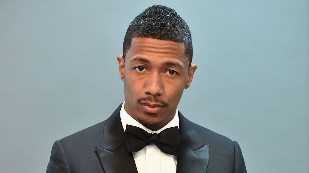 Nick Cannon Net Worth | How He Achieved His Wealth Of $50 ...