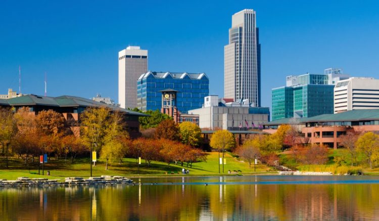 Things To Do In Omaha >> 10 Things To Do In Omaha Nebraska For A First Time Visitor