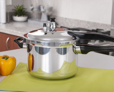 The Top Five Pressure Cooker Brands on the Market Today