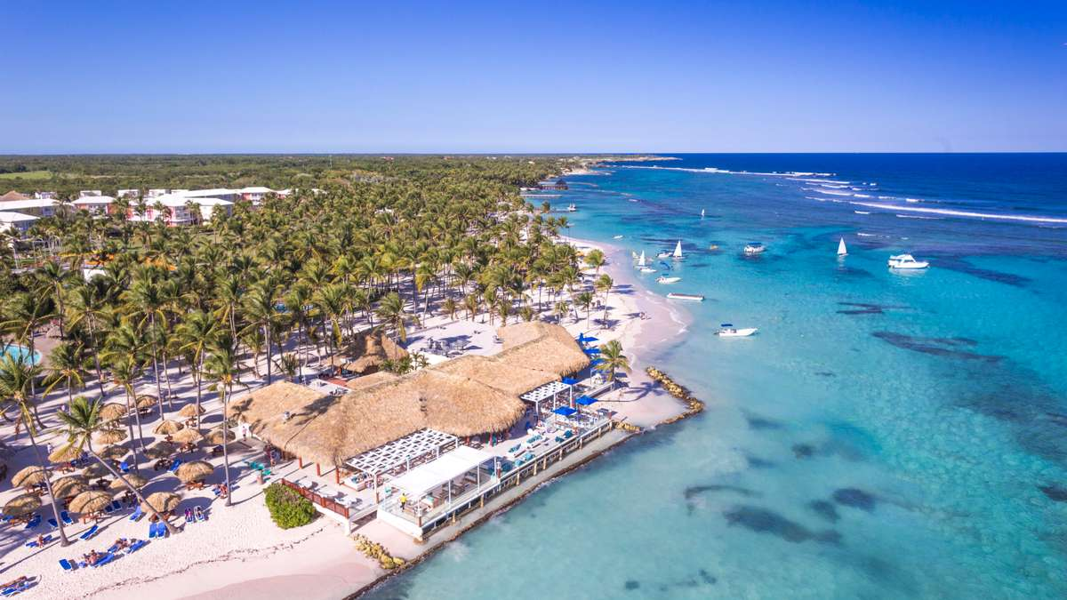 10 things to do in punta cana for first time visitors. Black Bedroom Furniture Sets. Home Design Ideas