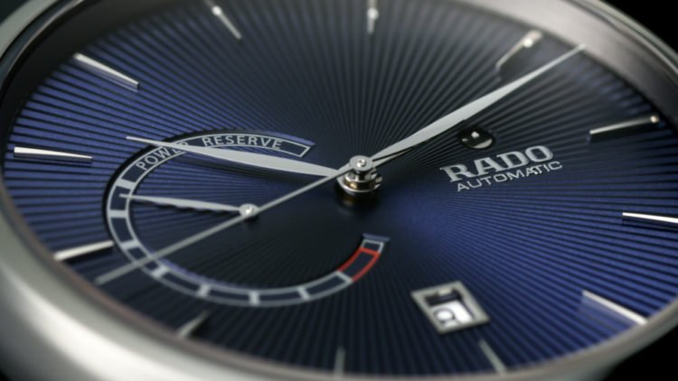 10 Things You Didn't Know About Rado Watches