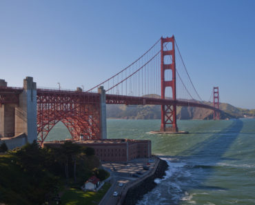 Five Money Scams to Watch out for on Craigslist San Francisco