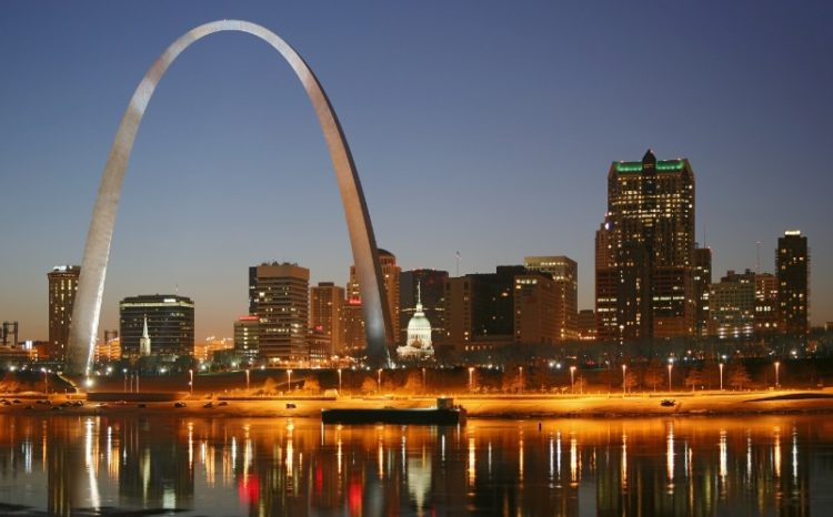 10 Things To Do In St Louis For First Time Visitors